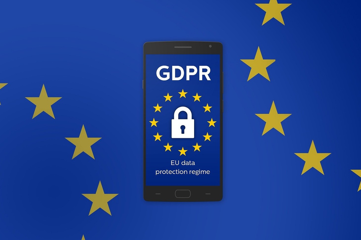 GDPR 2019: scade la moratoria, in arrivo