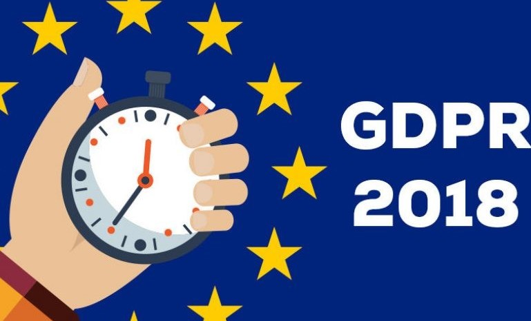 GDPR, cos'� e come privacy dei citta