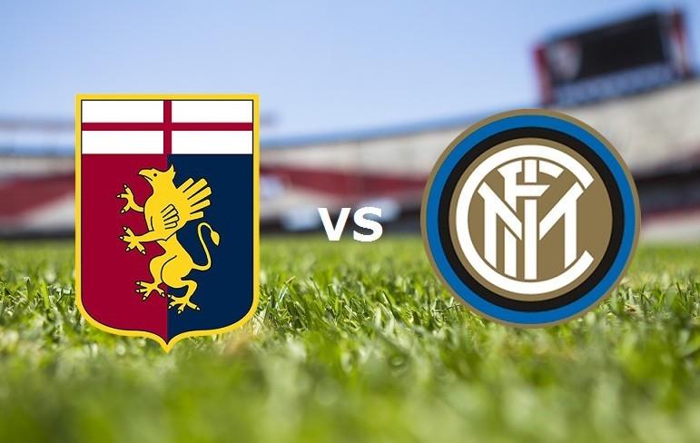 Inter Schalke 04 streaming live gratis d