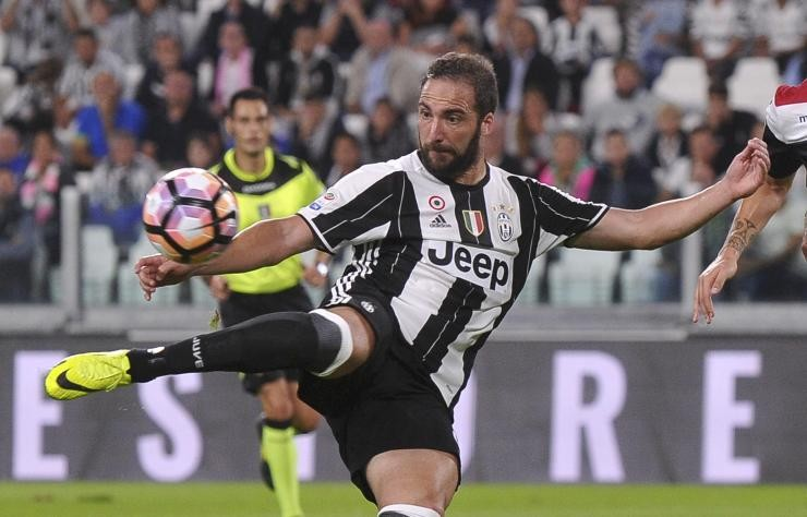 Genoa Juventus streaming live gratis dir