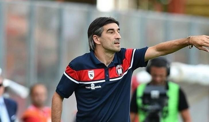 Juventus Dinamo Zagabria streaming grati