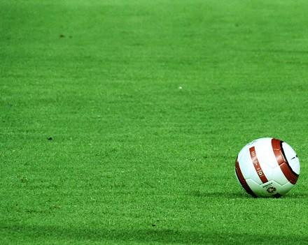Napoli Lazio vedere gratis live diretta