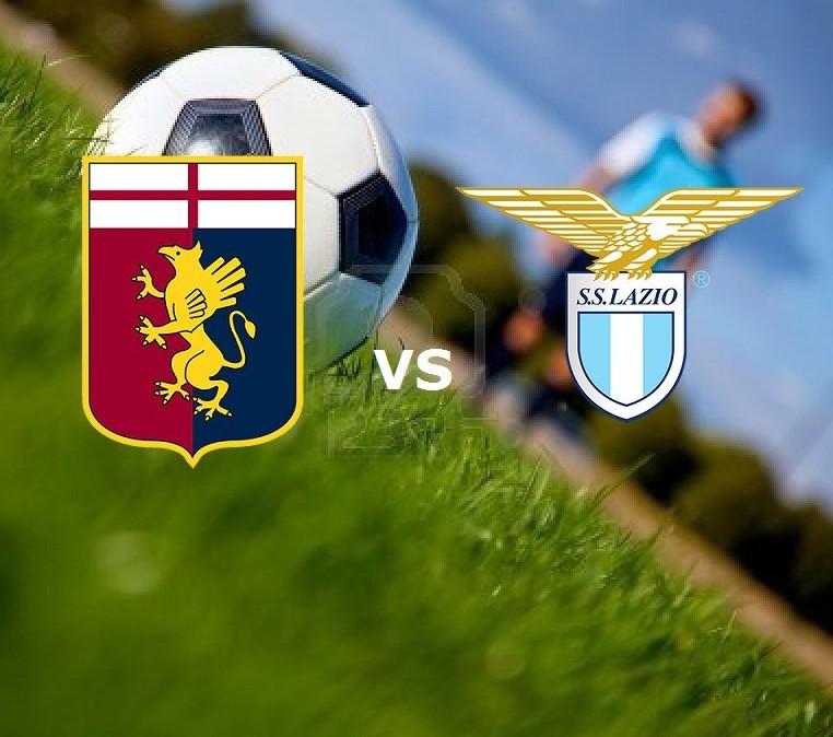 Genoa Lazio streaming per vedere postici