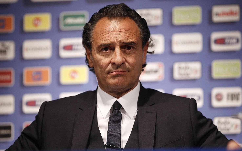 Genoa Milan streaming live gratis partit
