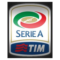 Genoa Sampdoria streaming gratis diretta