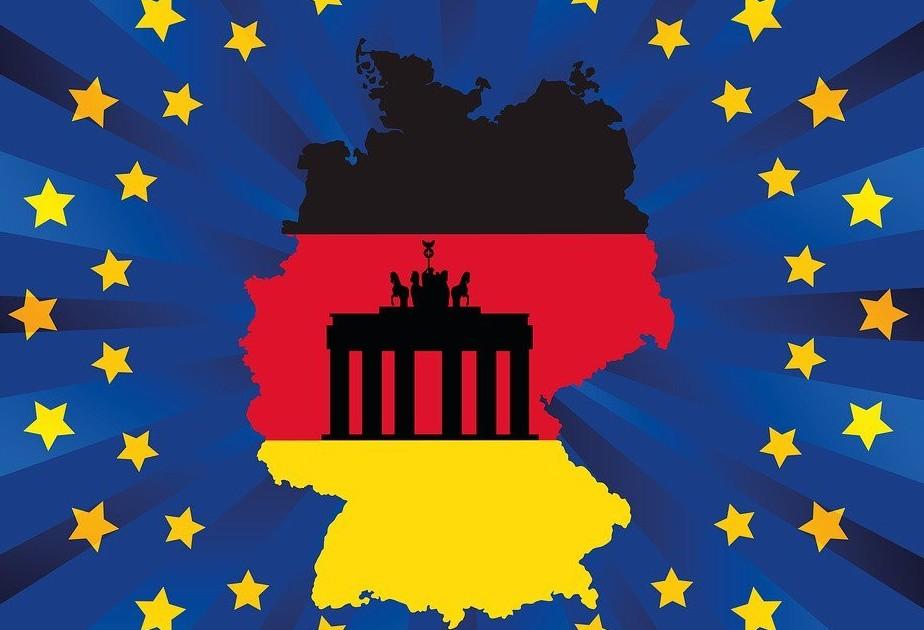 Germania, benessere a livelli mai tanto
