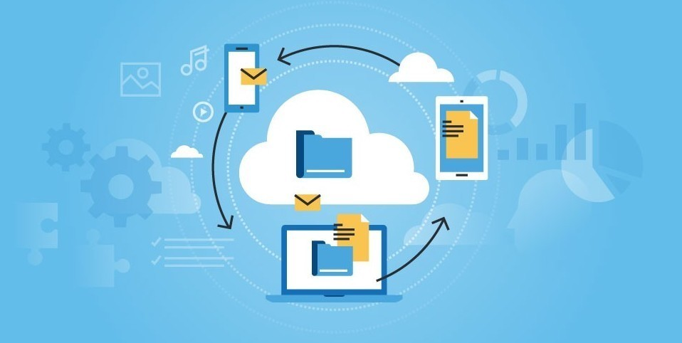 Gestionali cloud: dalla fatturazione ai