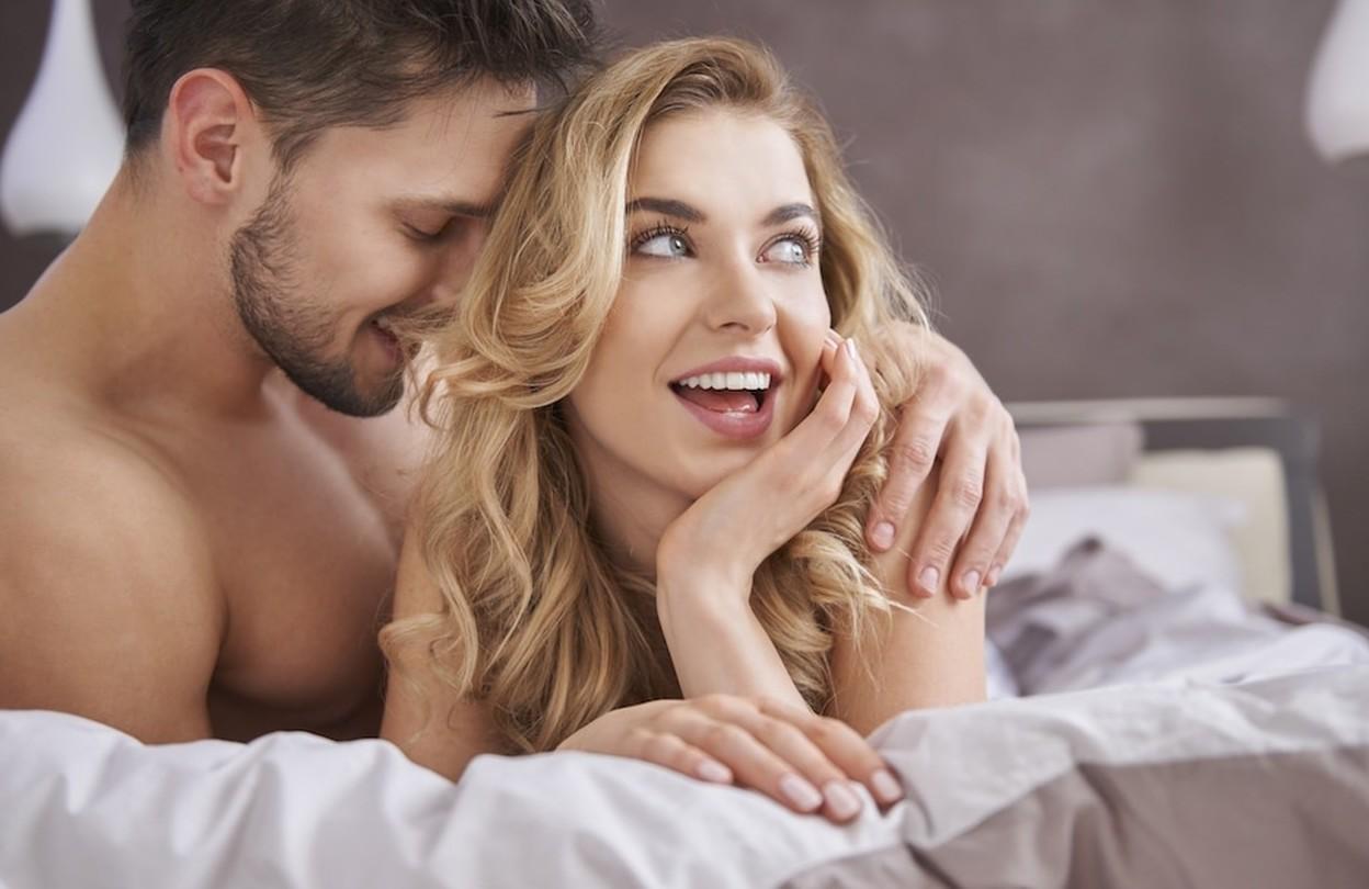 Giovani e sesso, bocciati in amore. Ma c