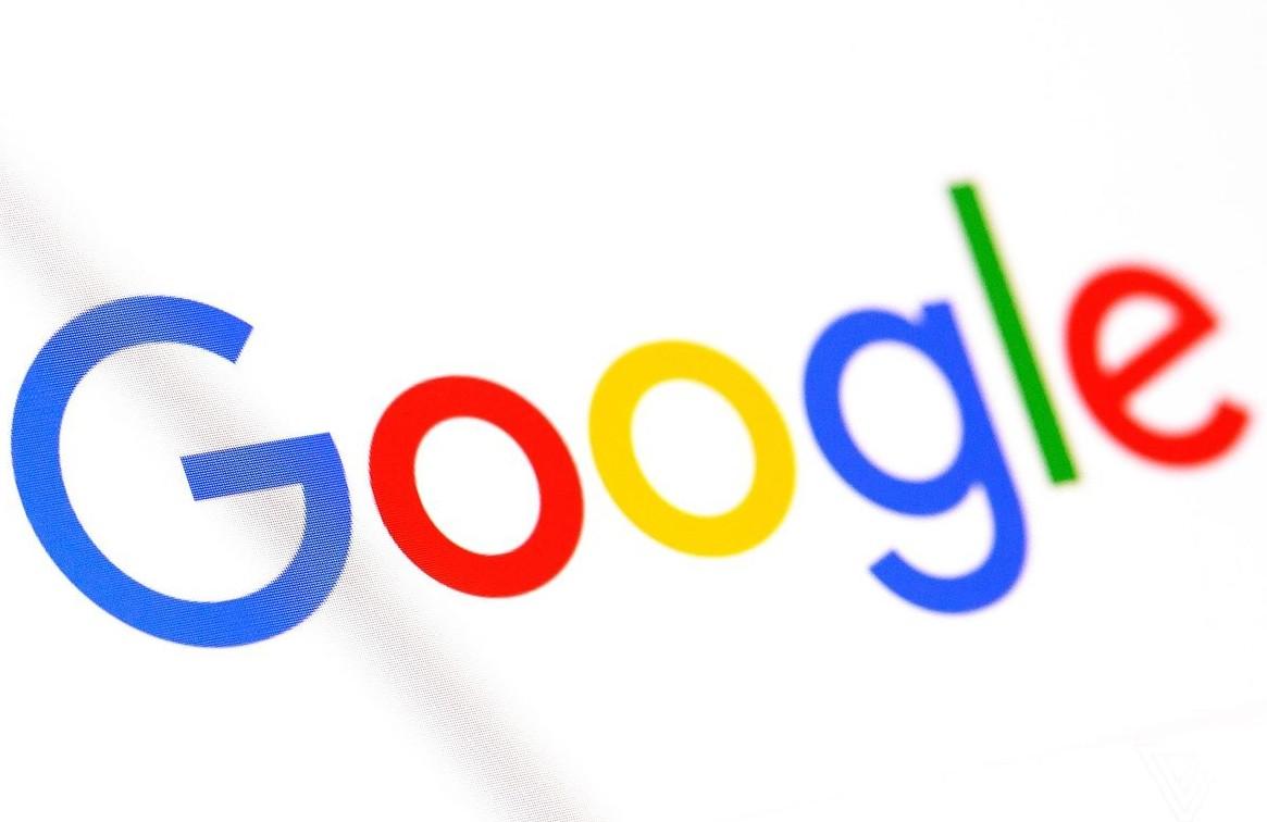 Google One: un solo nuovo servizio unive