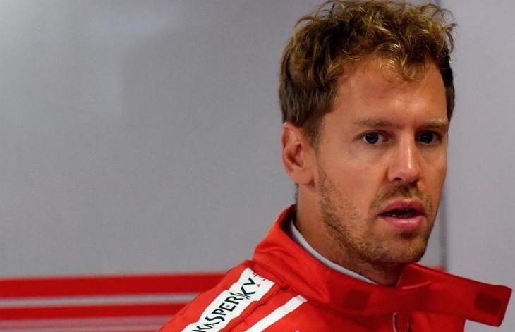 Gran Premio Formula 1 Giappone streaming