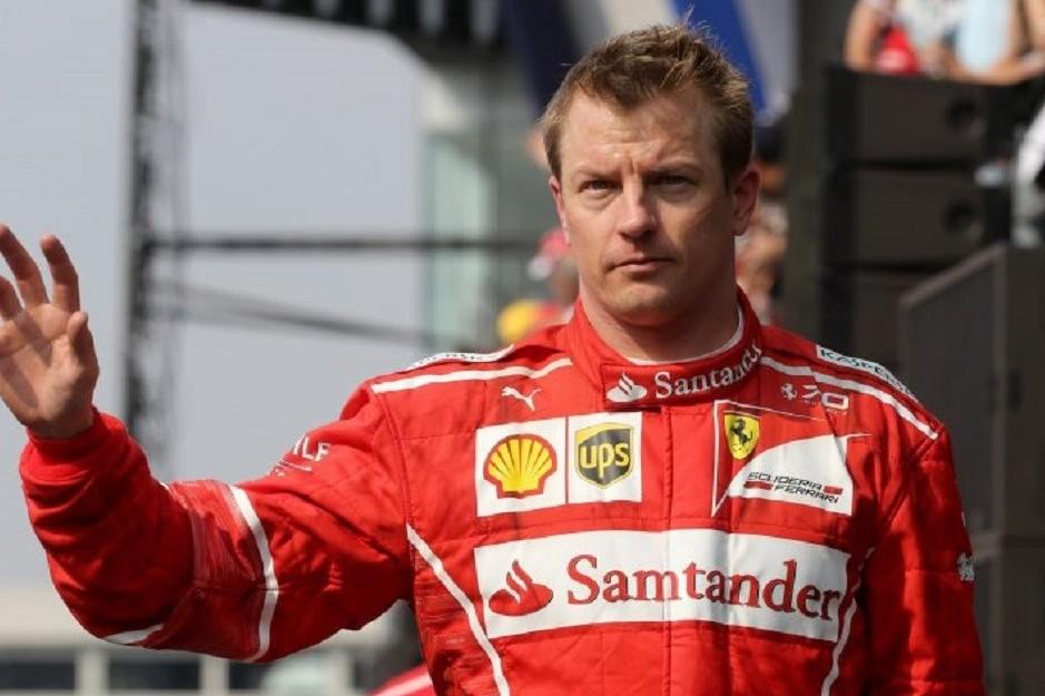 Gran Premio Formula 1 Russia streaming p