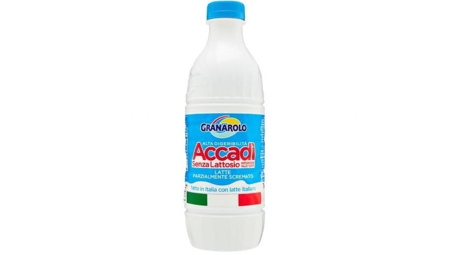Granarolo: Coop e altri ritirano il latt