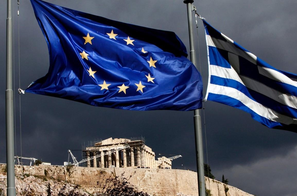 Grecia: deficit eccessivo, Ue decide chi