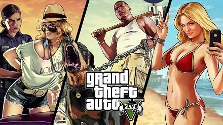 GTA 6 ufficiale, confermato da Rockstar.