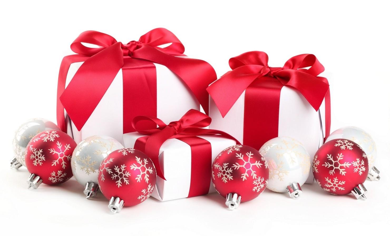 Frasi, Immagini Auguri di Natale diverte
