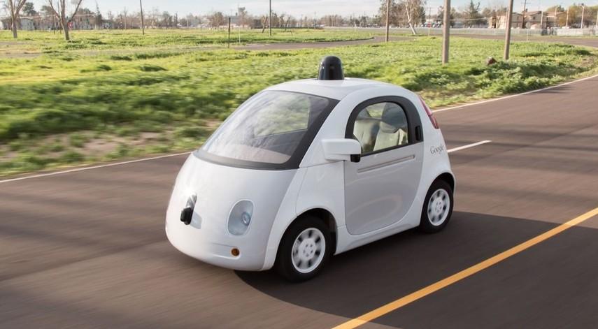 Guida autonoma, sperimentazione al via a