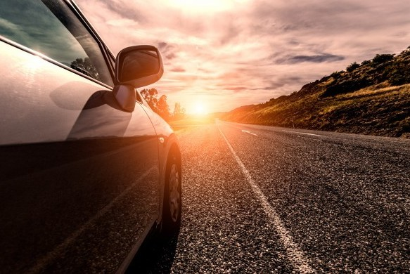 Guida autonoma, Ministero trasporti d� v