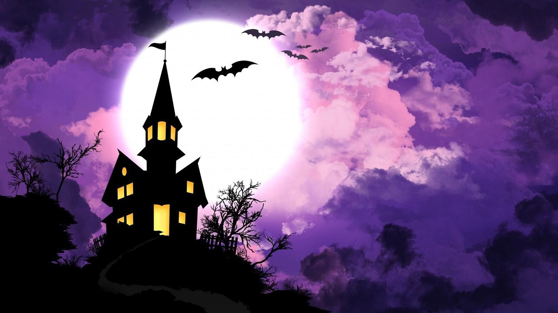 Frasi, video, foto Halloween più belli,