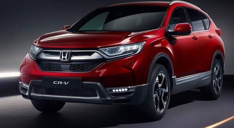 Honda suv 2019 compatte city car berline crossover for Nuove auto in uscita
