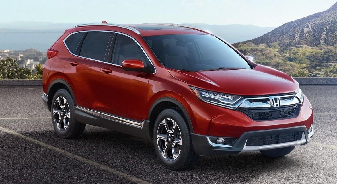 Honda, nuove auto 2019 in arrivo e i mod