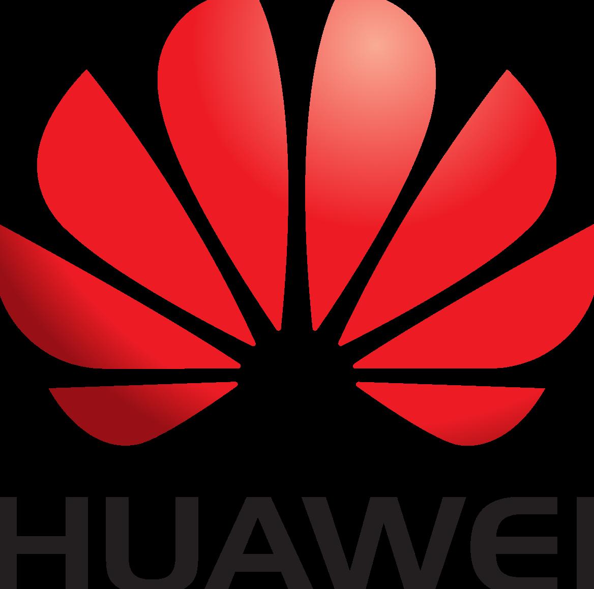Huawei a Milano apre il primo negozio Fl