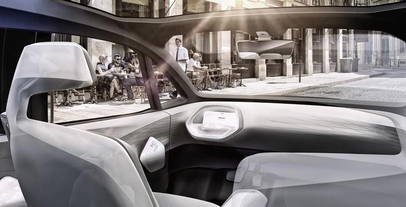 Hyundai innovativa idrogeno o elettrica