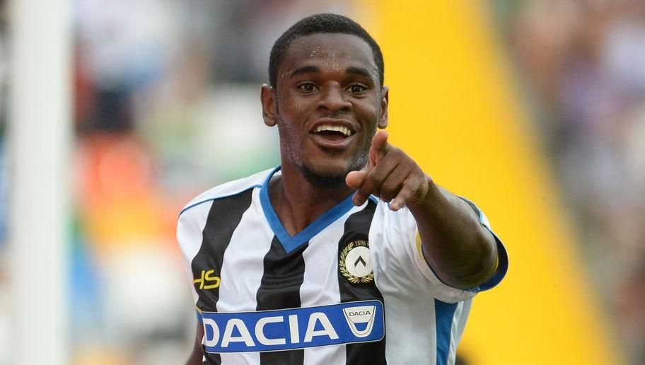 Udinese Bologna streaming gratis live mi