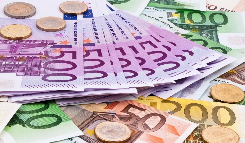 Stato preleva soldi dimenticati in banca