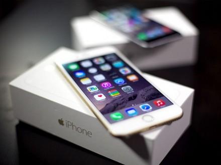 iOS 8.0.2 iPhone 5, iPhone 4S, iPhone 5S
