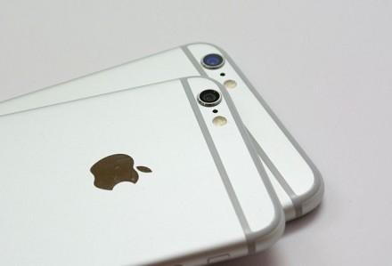 iOS 8.1: bug, problemi, errori dopo iOS
