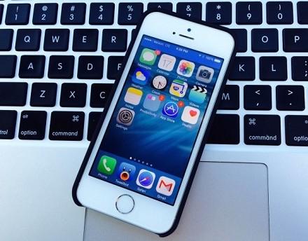 iOS 8 e 8.0.2: soluzioni problemi e nuov