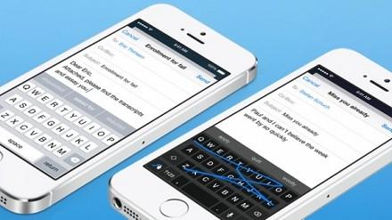 iOS 8: come e quando conviene scaricare