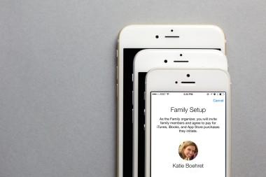 iOS 8: miglioramenti, problemi e differe