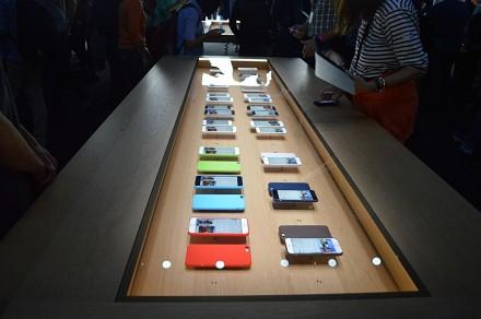 iPhone 6: prezzi e uscita in Italia. Abb
