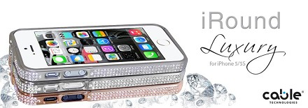 iPhone 6: accessori, cover e custodie co