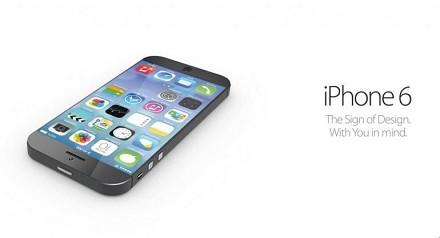 iPhone 6: delusione per batteria e proce