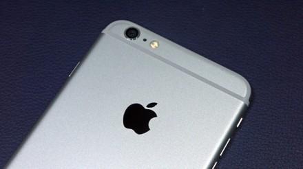 iPhone 6 uscita e prezzi. Dove si può tr