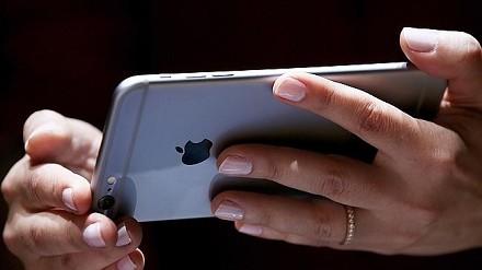 iPhone 6 Plus e iPhone 6: prezzi, sconti