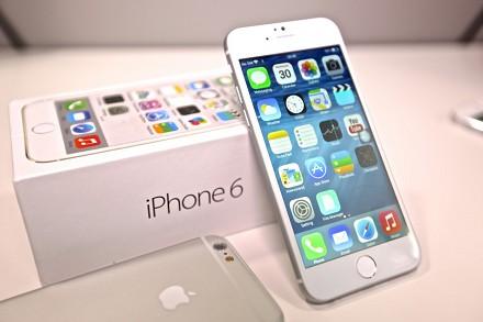 iPhone 6: si piega o no. Cosa accade dav