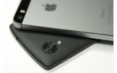 iPhone 6: prezzi più bassi e sconti migl