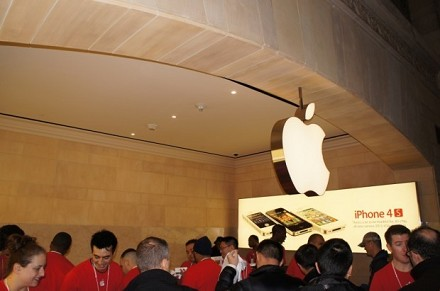 iPhone 6: prezzi più bassi, migliori sco