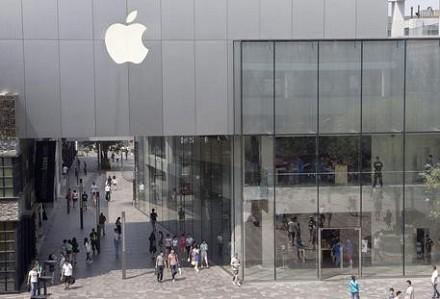 iPhone 6: prezzi e sconti migliori e più