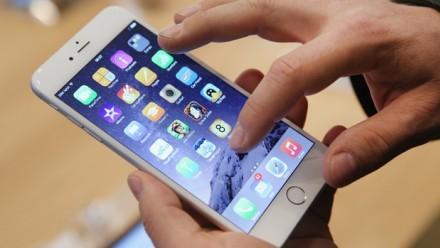 iPhone 6: prezzi migliori, sconti più ba