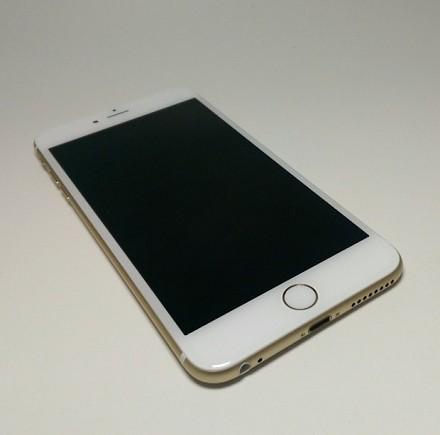 iPhone 6: uscita e prezzi. Dove si può c