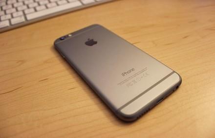 iPhone 6: prezzi più bassi, sconti, offe