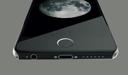 iPhone 6 vendite record eppure si parla