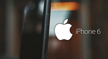 iPhone 6: presentazione diretta video st