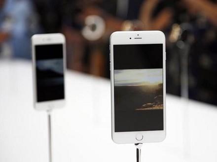 iPhone 6: pochi pezzi all'uscita in Ital