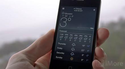 iPhone 7 e iOS 9: nuove caratteristiche