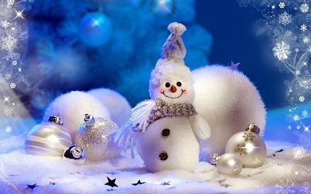 Regali di Natale idee per lui a tutti i